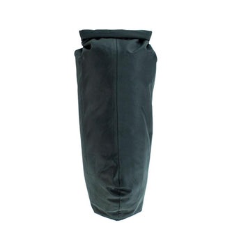 Dry Bag - Tapered - 8L