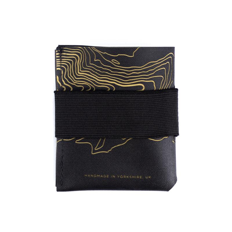 Limited Run 01/ Wallet