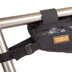 Frame bag - Medium