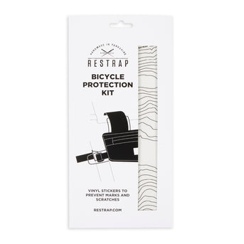 Bicycle Protection Kit