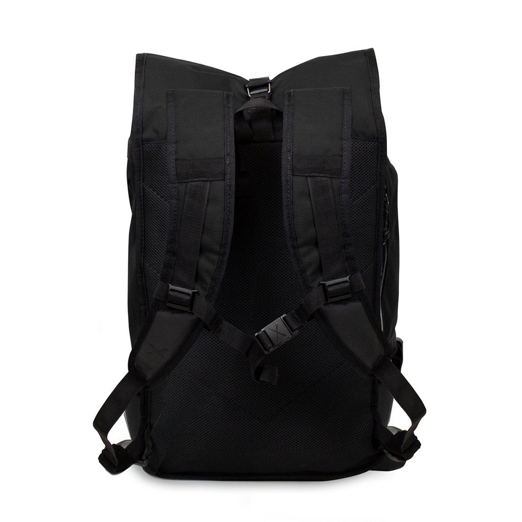 Commute Backpack