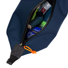 Wash Kit Bag