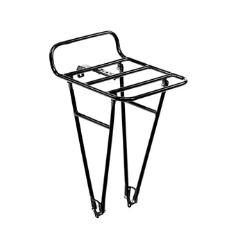 Pelago Commuter Front Rack Medium