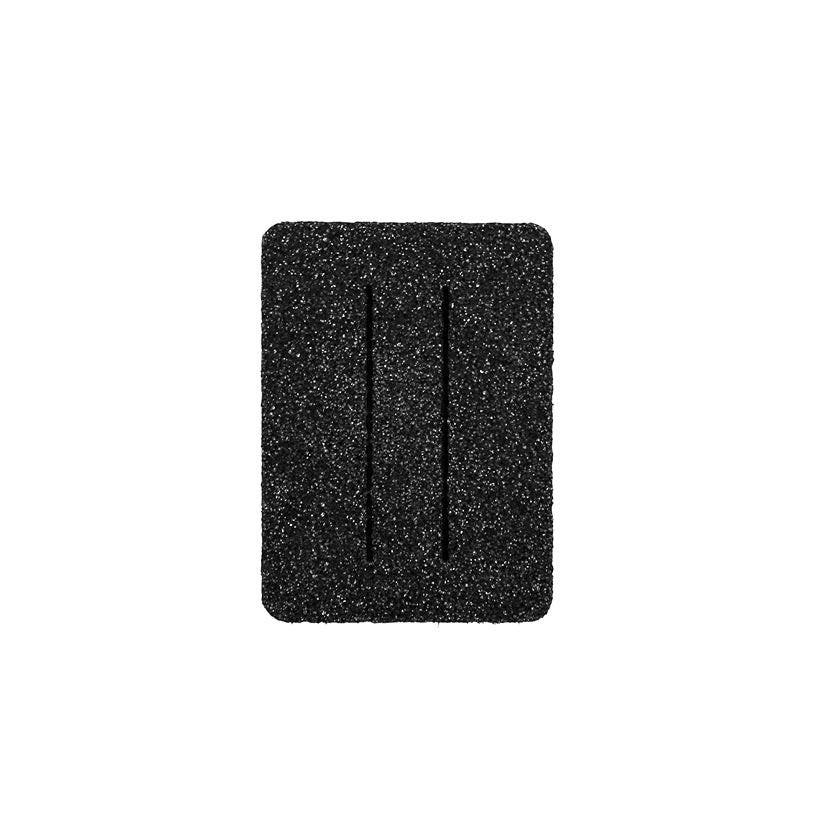 Saddle Bag Foam Spacer