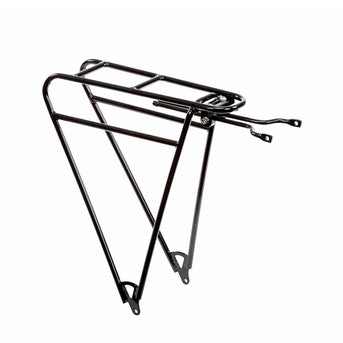 Pelago Commuter Rear Rack