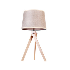 St James's Park Table Lamp - David Malik & Son