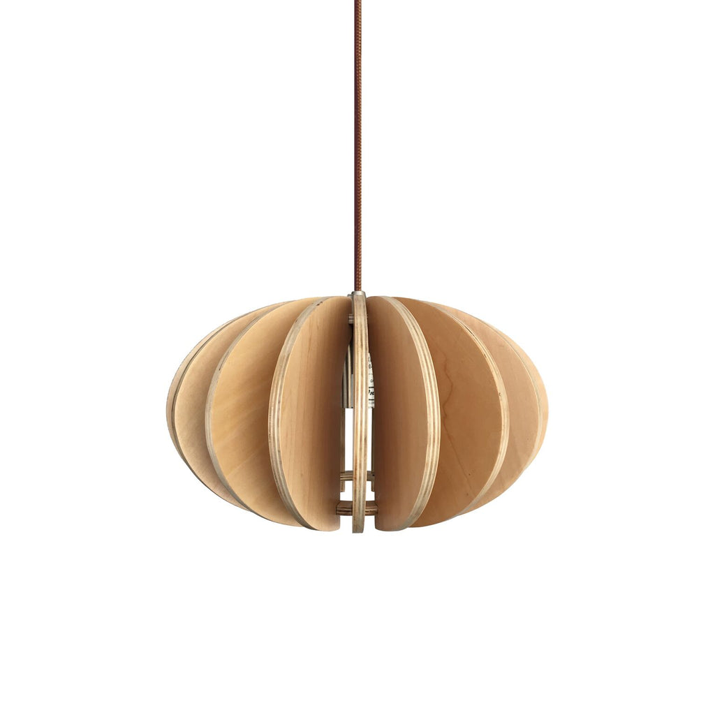 Pitshanger Park Ceiling Light - David Malik & Son