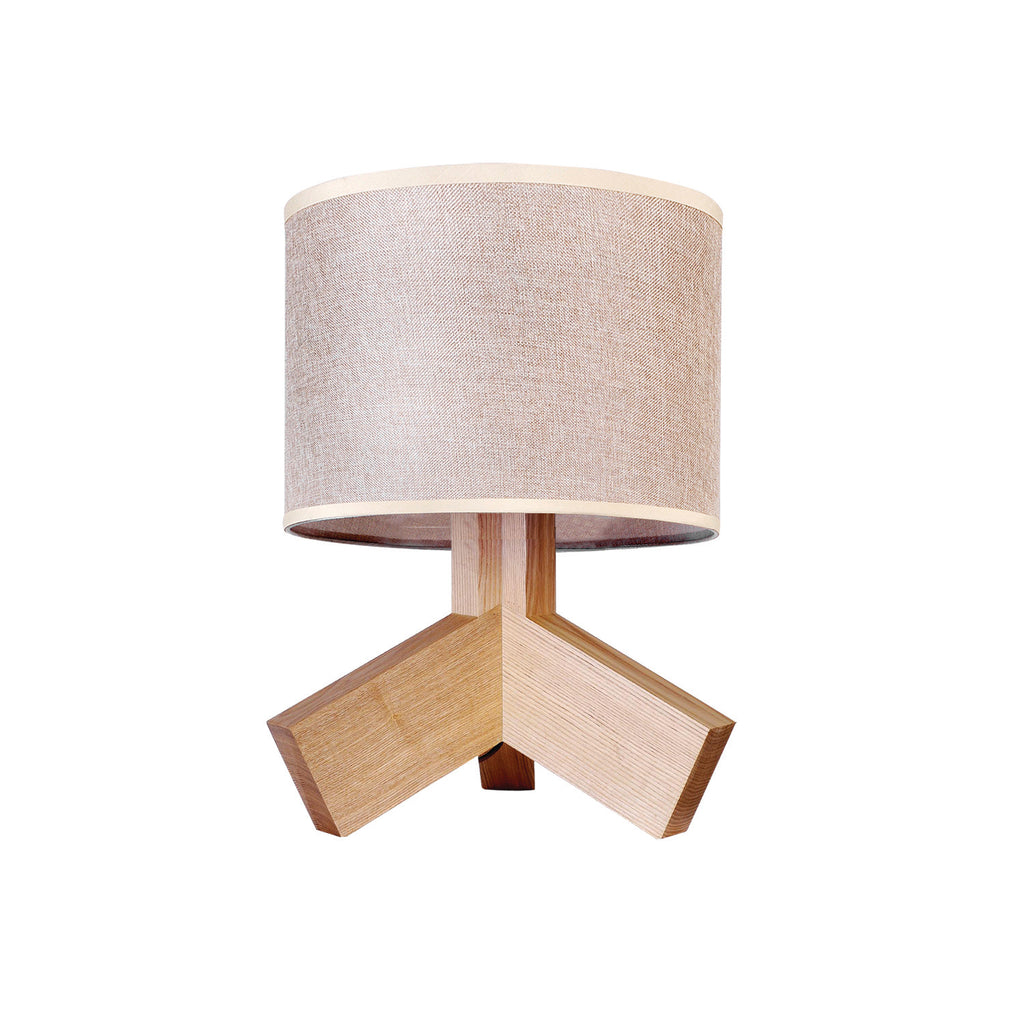Kyoto Gardens Table Lamp - David Malik & Son