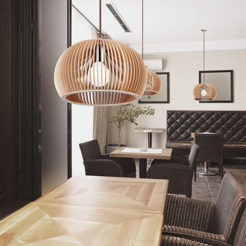 Ravenscourt Park Ceiling Light - David Malik & Son