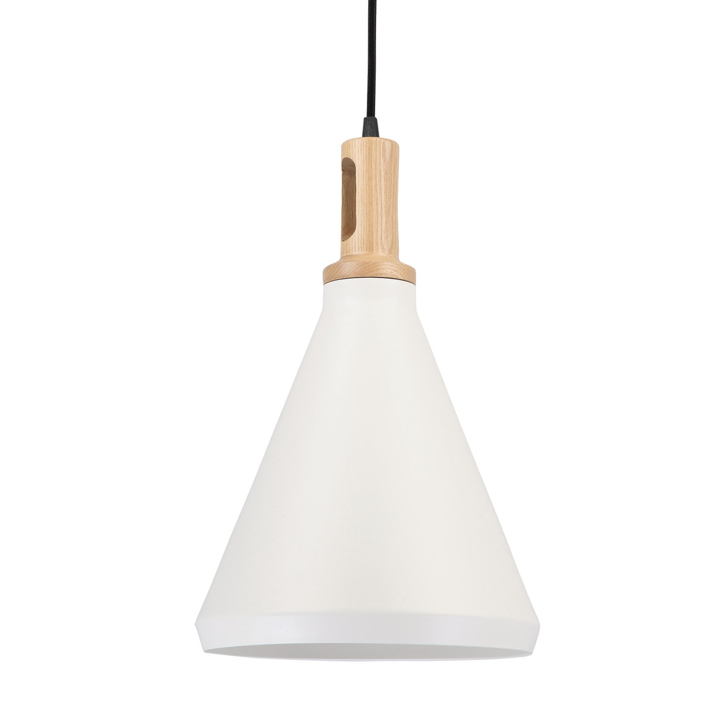 Pimlico Thin Ceiling Light - David Malik & Son