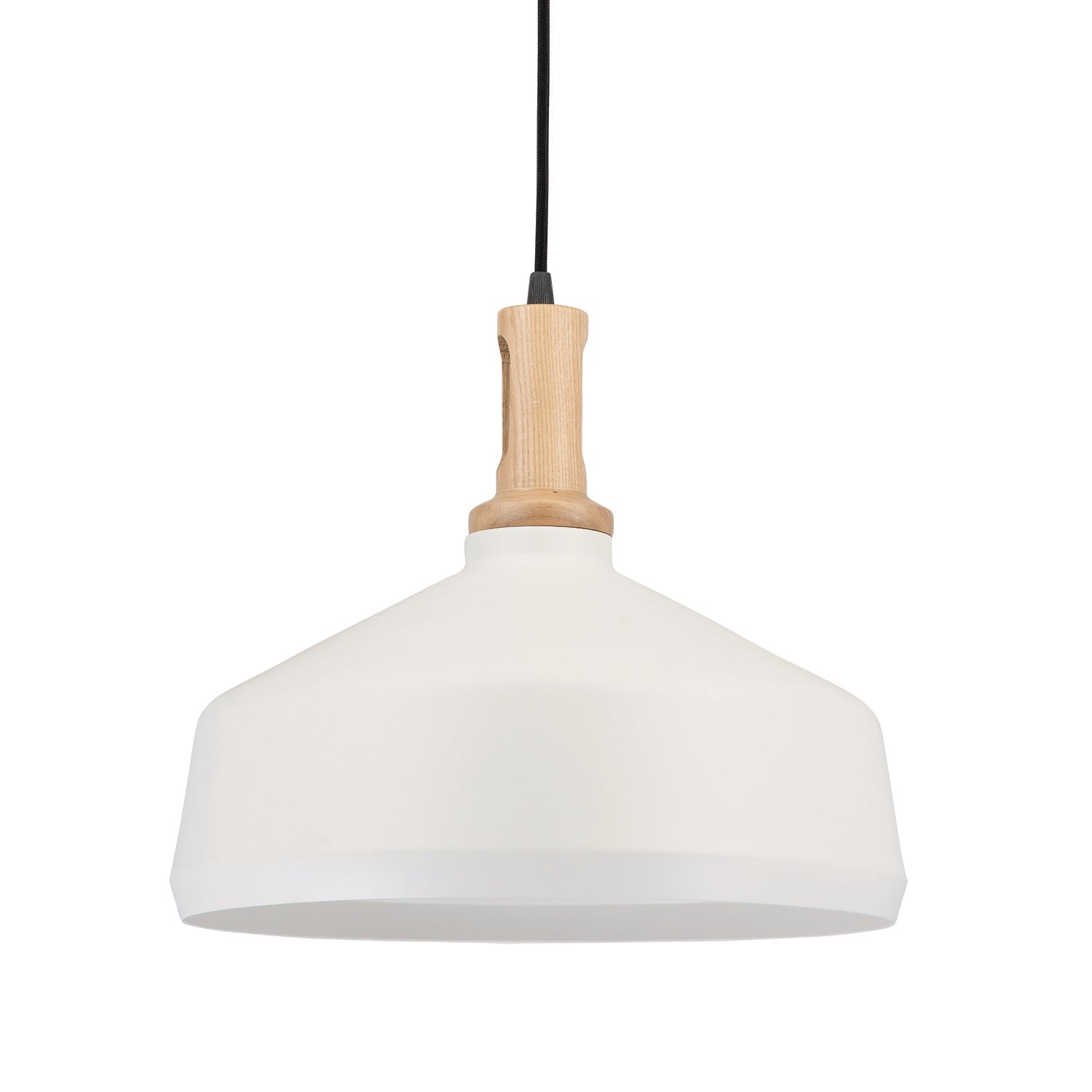 Pimlico Ceiling Light - David Malik & Son