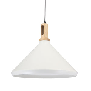 Pimlico Angled Ceiling Light - David Malik & Son