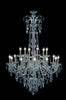 Richmond Chandelier 18 Light - David Malik & Son