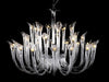 Holborn Chandelier  32 Light