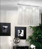 Putney Chandelier - David Malik & Son