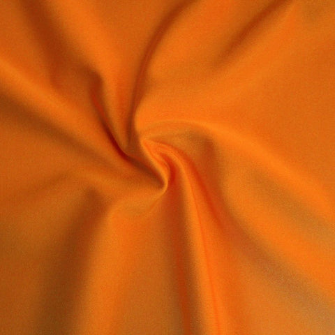 Badlycra - Orange
