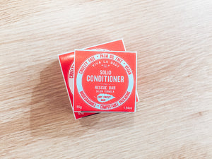 Viva La Body - Conditioner Bars