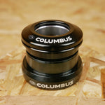 Columbus - Compass Headsets (all variations)