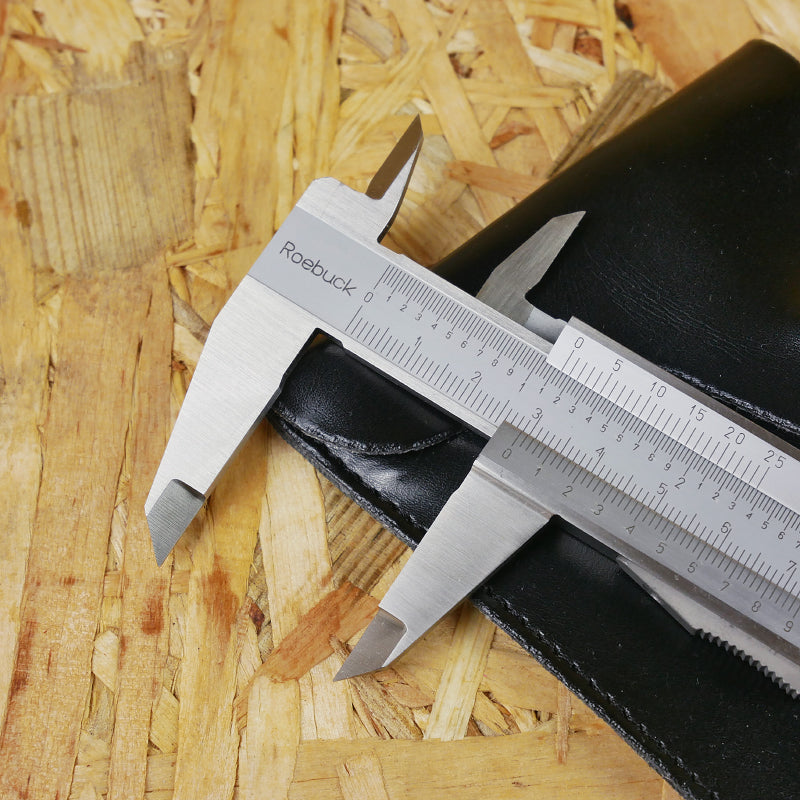 Analogue Vernier Calipers