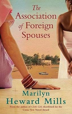 The Association of Foreign Spouses