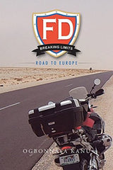 FD Breaking Limits: Road to Europe