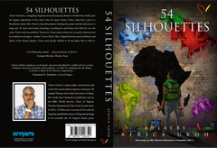54 Silhouettes