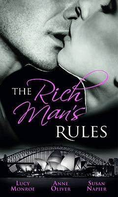 The Rich Man's Rule