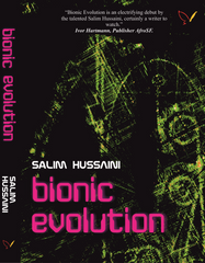 Bionic Evolution