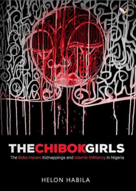 The Chibok Girls