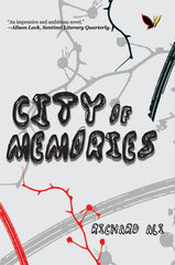 City of Memories