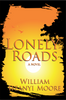 Lonely Roads