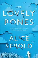 The Lovely Bones (Hard Cover)
