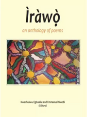 Irawo: An Anthology of Poems