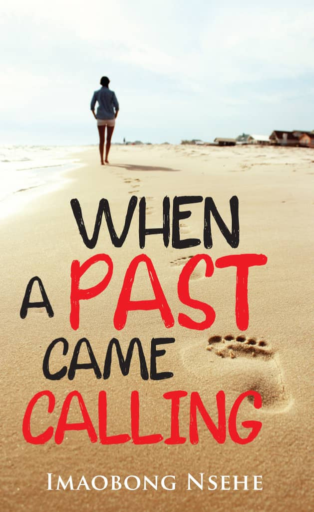 When A Past Came Calling