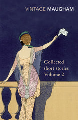 Collected Short Stories: Volume 2