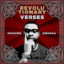 Revolutionary Verses (Album)