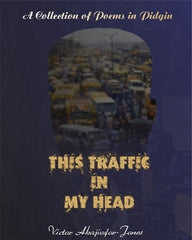 This Traffic in my head