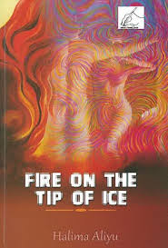 Fire on The Tip of Ice