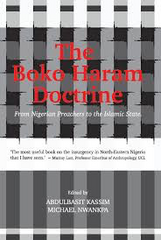 The Boko Haram Doctrine
