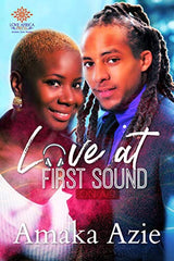 Love At First Sound
