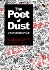 The Poet Of Dust