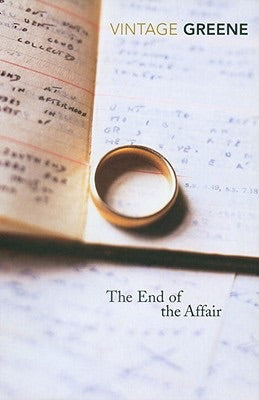 The End Of Affair
