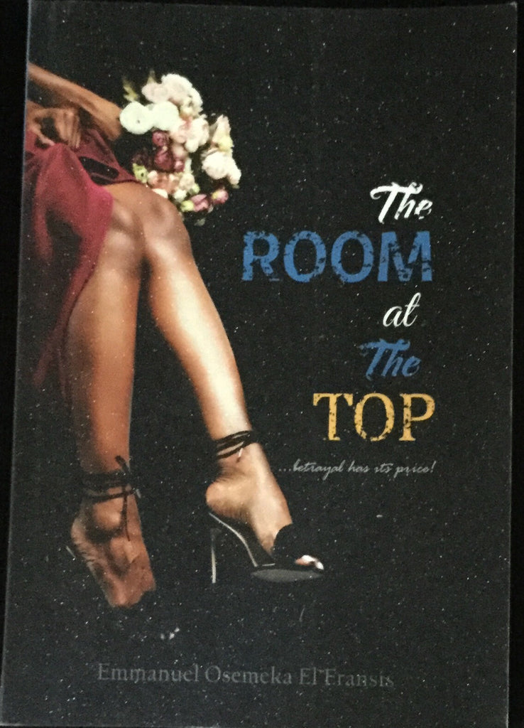 The Room At The Top