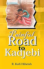 Painful Road To Kadjebi