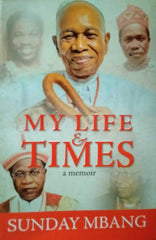 A Delicate Truth (HardBack)