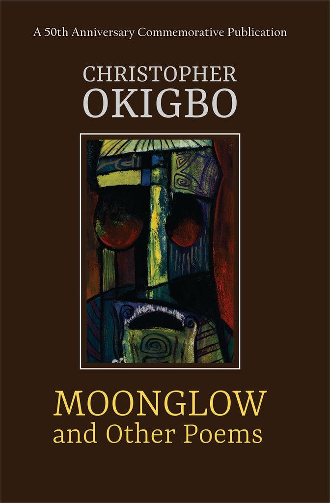 Moonglow and Other Poems