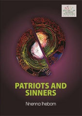 Patriots and Sinners