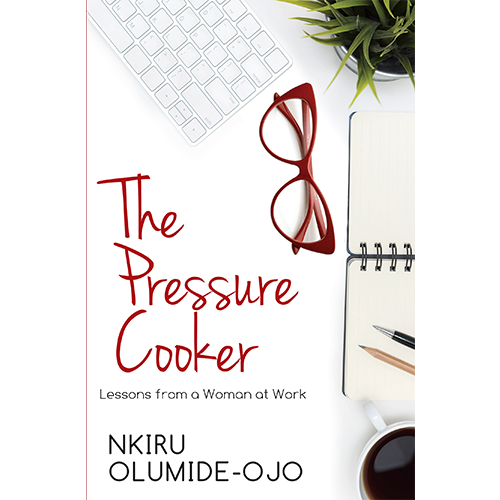 The Pressure Cooker