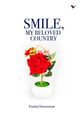SMILE, My Beloved Country