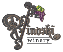 Vinoski Winery